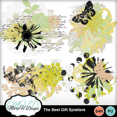 The_best_gifts_splatters_01