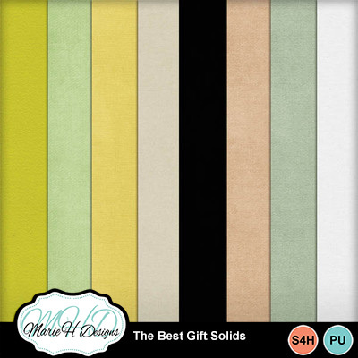 The_best_gifts_solids_01
