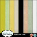 The_best_gifts_solids_01_small