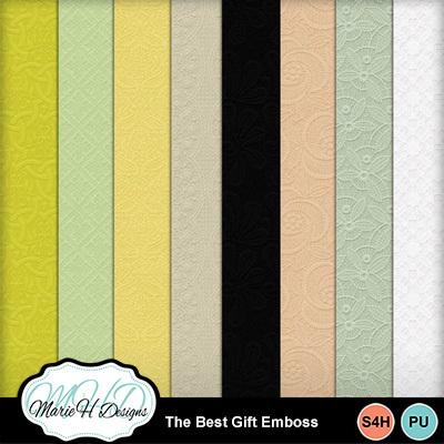 The_best_gifts_emboss_01