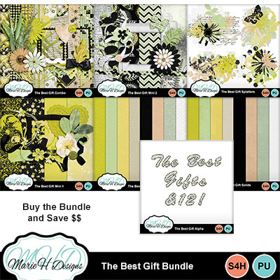 The_best_gifts_bundle_01