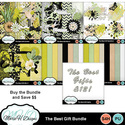 The_best_gifts_bundle_01_small