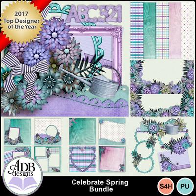 Celebratespring_bundle