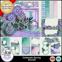 Celebratespring_bundle_small