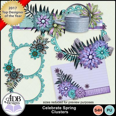 Celebratespring_clusters