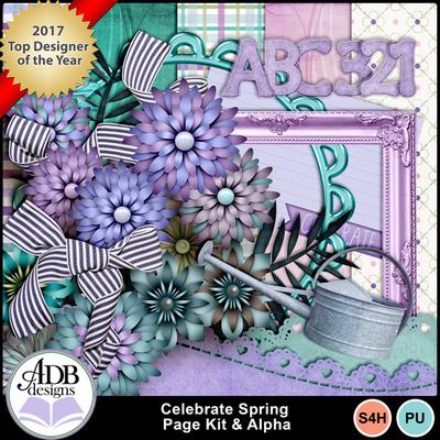 Celebratespring_pkall