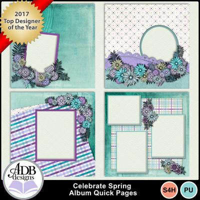 Celebratespring_qps