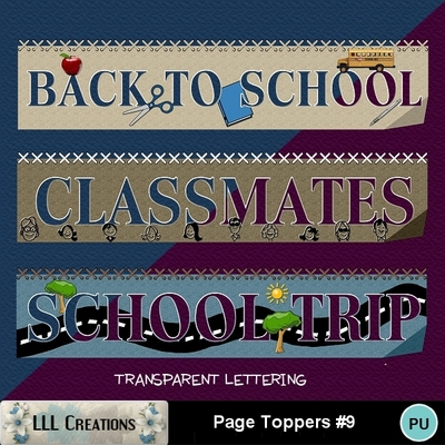Page_toppers_9_-_01