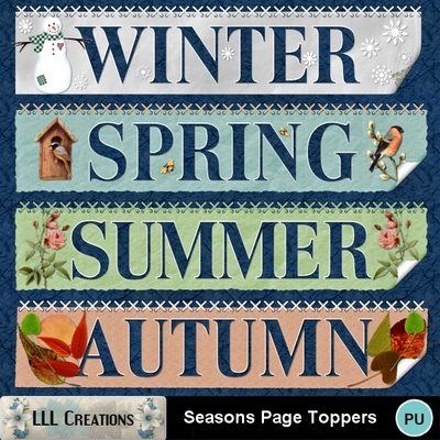 Seasons_page_toppers_-_01