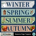 Seasons_page_toppers_-_01_small