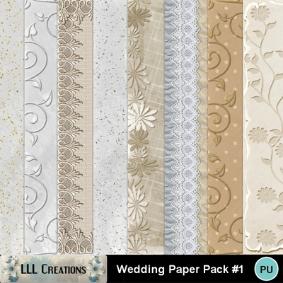 Wedding_papers_pack_1-01