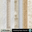 Wedding_papers_pack_1-01_small