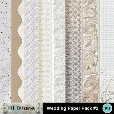 Wedding_papers_pack_2-01