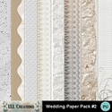 Wedding_papers_pack_2-01_small