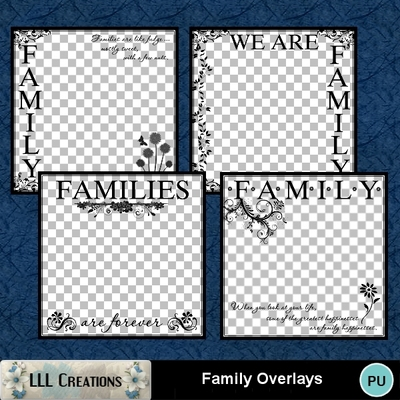 Family_overlays-01