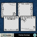 Family_overlays-01_small