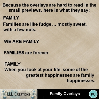 Family_overlays-05