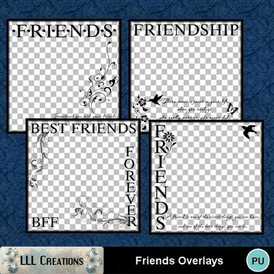 Friends_overlays-01