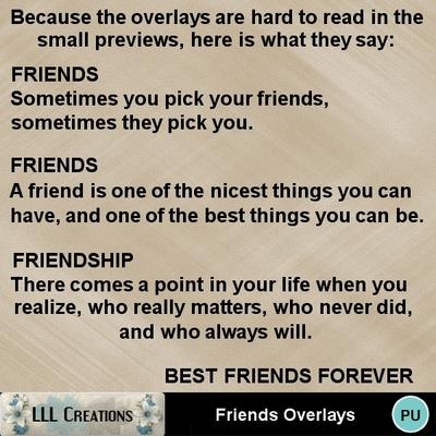 Friends_overlays-03