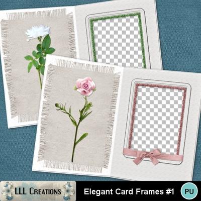 Elegant_card_frames_1_-_01