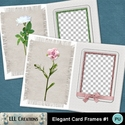 Elegant_card_frames_1_-_01_small