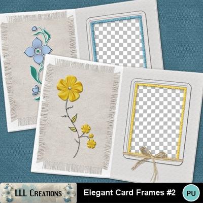 Elegant_card_frames_2_-_01