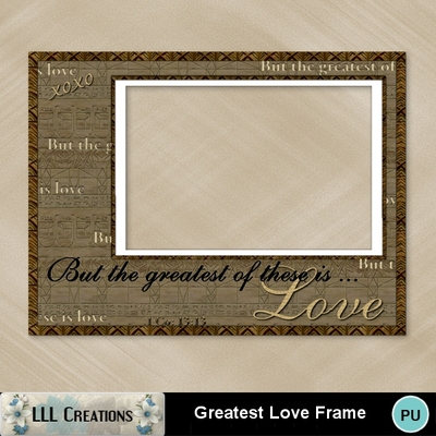 Greatest_love_frame_-_01