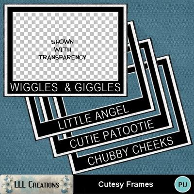 Cutesy_frames_-_01