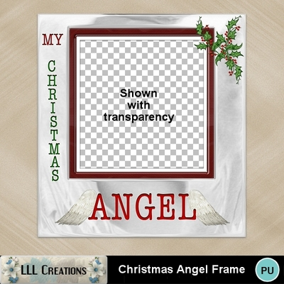 Christmas_angel_frame_-_01