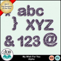 Mywishfoyou_monogram_small