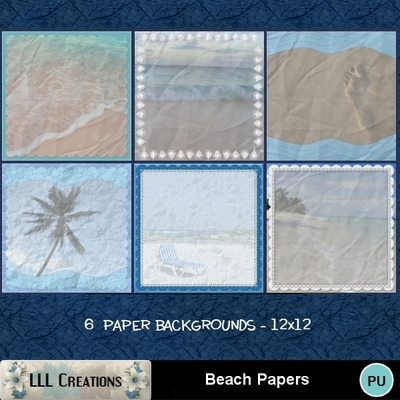 Beach_papers_1_-_01