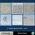 Beach_papers_1_-_01_small