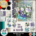 Mywishforyou_bundle_small