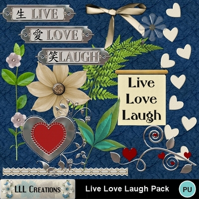 Live_love_laugh_-_01