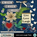 Live_love_laugh_-_01_small