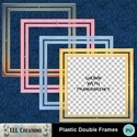 Plastic_double_frames_-_01_small