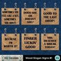 Wood_slogan_signs_1_-_01_small