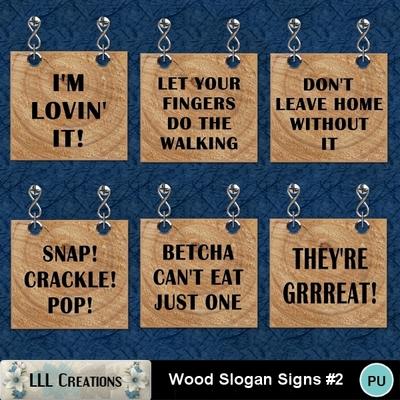 Wood_slogan_signs_2_-_01