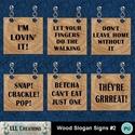 Wood_slogan_signs_2_-_01_small