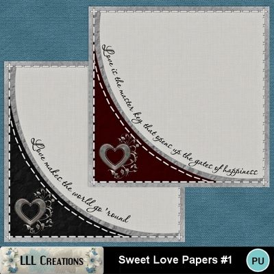 Sweet_love_papers_1_-_01
