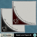Sweet_love_papers_1_-_01_small