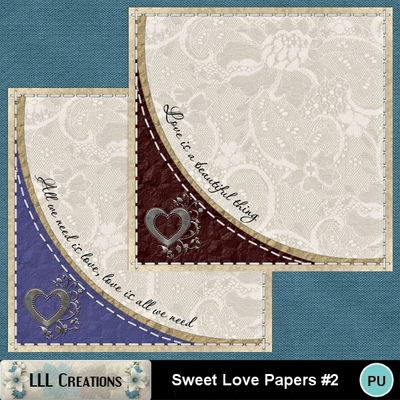 Sweet_love_papers_2_-_01