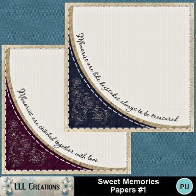 Sweet_memories_papers_1_-_01