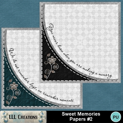 Sweet_memories_papers_2_-_01