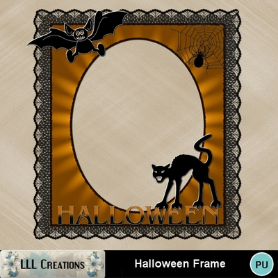Halloween_frame_-_01