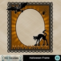 Halloween_frame_-_01_small