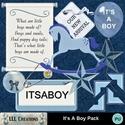 Its_a_boy_mini_pack_-_01_small