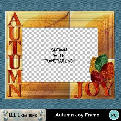 Autumn_joy_frame_-_01