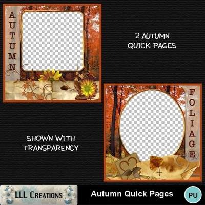 Autumn_quick_pages_-_01