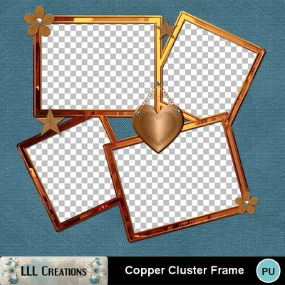 Copper_cluster_frame_-_01